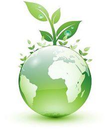 save_planet.jpg